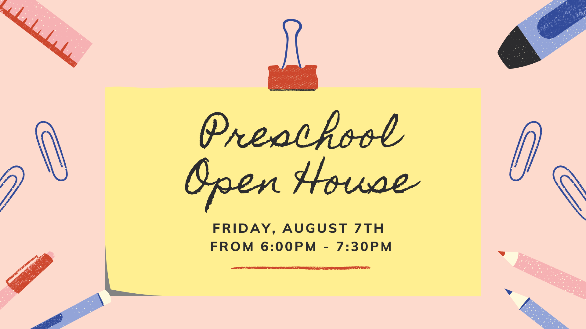 Preschool_Open_House.png