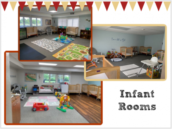 Prescool_-_Infant_Rooms.png