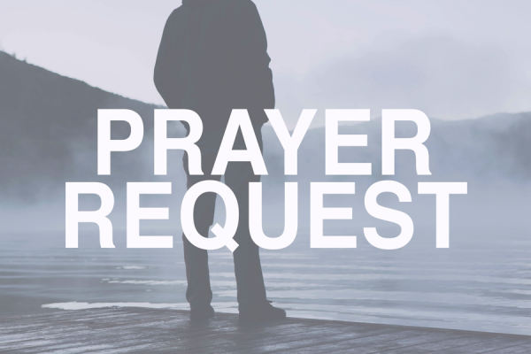 prayer_request.png